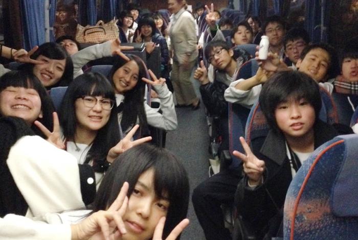 photo_03_l